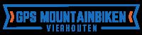 GPS Mountainbiken Vierhouten